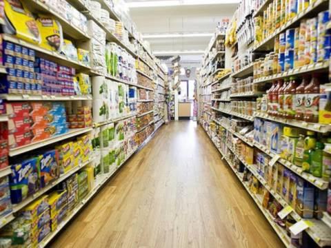 Απόπειρα ληστείας σε σουπερμάρκετ στη Νέα Σμύρνη