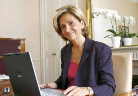 Νέο ευρωπαϊκό σύμφωνο με κυρώσεις προωθεί η Γαλλία