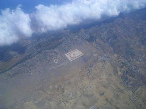 «Τουρκοποιούνται» ελληνοκυπριακές περιουσίες στα κατεχόμενα