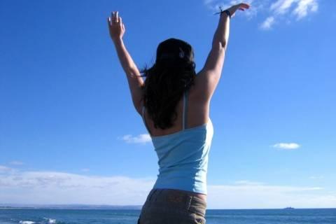 Ασκήσεις κατά της υπέρτασης