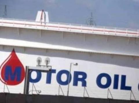 Μotor Οil: Αύξηση 6,4 % των καθαρών κερδών