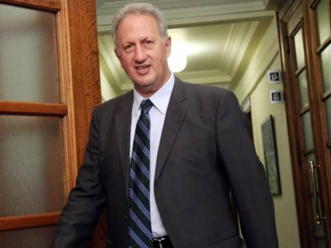 Σκανδαλίδης: Το ΠΑΣΟΚ έχει ξεπεραστεί από την ιστορία