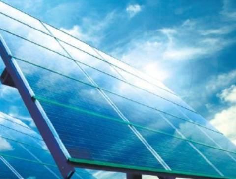 Eλληνοκορεατική συμφωνία για την ενέργεια ύψους 500 εκατ. δολ.