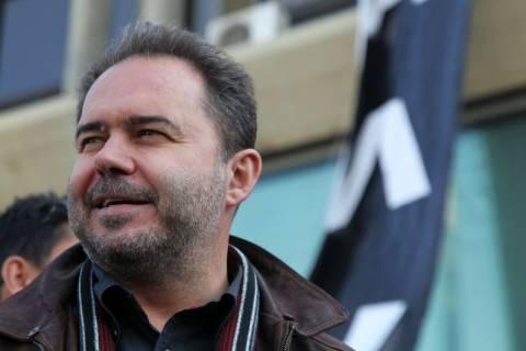 Στις 10 Ιανουαρίου η δίκη του Ν. Φωτόπουλου