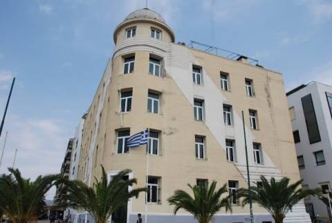 Φόβοι για «λουκέτο» στο πανεπιστήμιο Θεσσαλίας λόγω εφεδρείας
