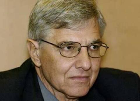 Τ. Γιαννίτσης: Θα εξεταστούν οι προϋποθέσεις για αποτεφρωτήριο