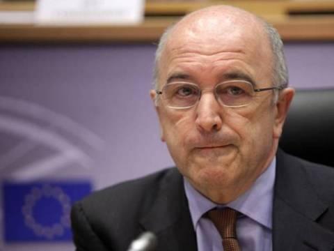 «Η Ελλάδα δεν έκανε ανταγωνιστικές προτάσεις  στην αγορά ενέργειας»