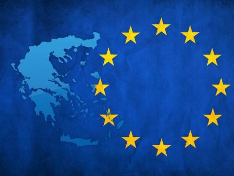 Ελλάδα και Ιταλία οι πιο διεφθαρμένες χώρες της Ε.Ε.