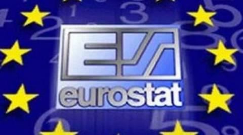 "Eurostat: To έλλειμμα του 2009 δεν ήταν ""παραφουσκωμένο"""