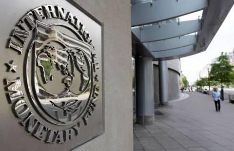 Την Δευτέρα αποφασίζει το ΔΝΤ για την έκτη δόση