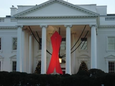 ΗΠΑ: Άλλα 50 εκατ. δολάρια για την καταπολέμηση του AIDS