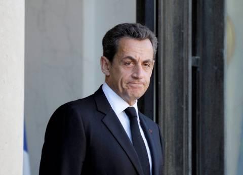 Ν. Σαρκοζί: Ανοίγει ένας νέος οικονομικός κύκλος