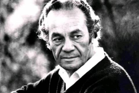Στον ποιητή Νικανόρ Πάρα το βραβείο Θερβάντες