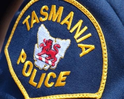 Αστυνομικοί στη Τασμανία επιστρέφουν τα κινητά τους