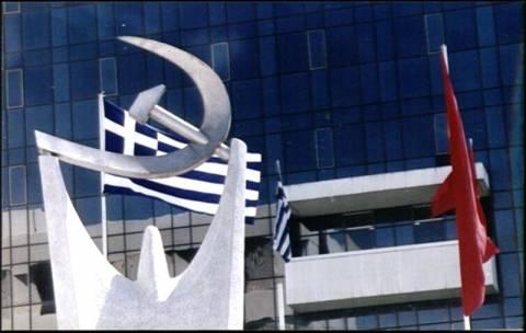 ΚΚΕ: Καμία νομική βάση η άρση της ασυλίας του Γ. Τούσσα