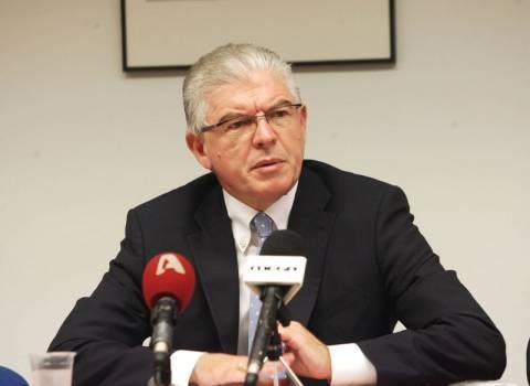 «Ζεστό» κρατάει η ΝΔ το αίτημα για εκλογές