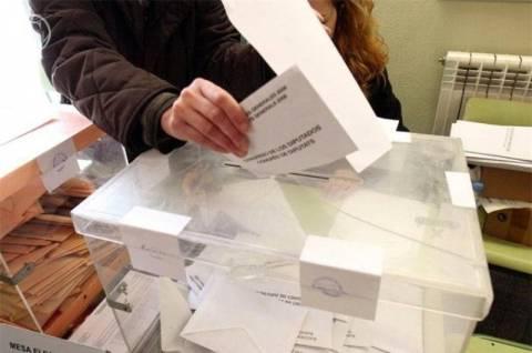 Σλοβενία: Νίκη στο κόμμα του δημάρχου Λιουμπλιάνας