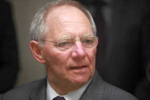 Με απόρριψη προϋπολογισμών απειλεί η Γερμανία