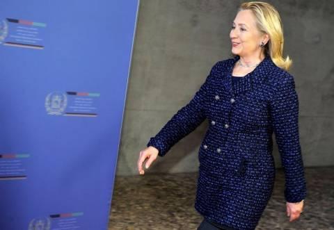 Αμερικανική ανησυχία για τις ρωσικές εκλογές
