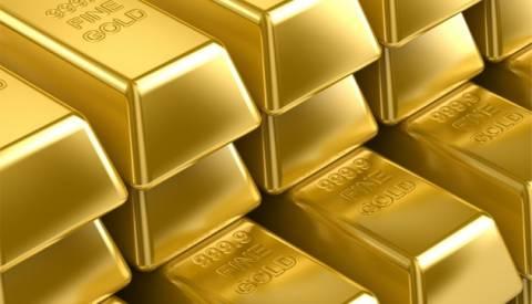 Φυγαδεύουν τον χρυσό στο εξωτερικό