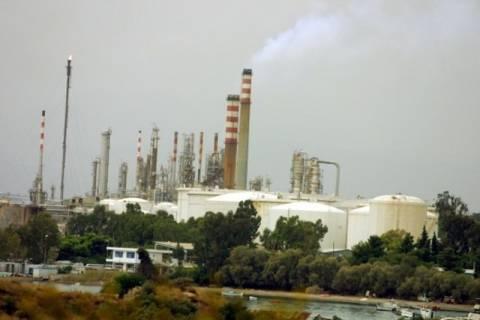 Το πετρελαϊκό εμπάργκο στο Ιράν απεύχεται ο ΟΠΕΚ