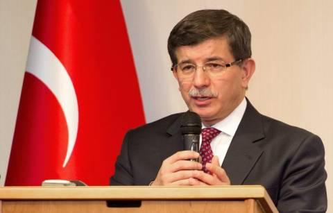 Σε ρόλο «καταλύτη» η Τουρκία στο θέμα των Σκοπίων