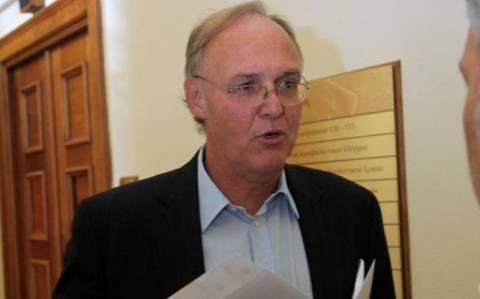 Διαφωνεί ο Δούκας με την επιμονή Σαμαρά για εκλογές τον Φλεβάρη