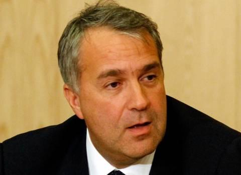 Βορίδης: Δεν θα ζητήσω μείωση τιμών στα διόδια