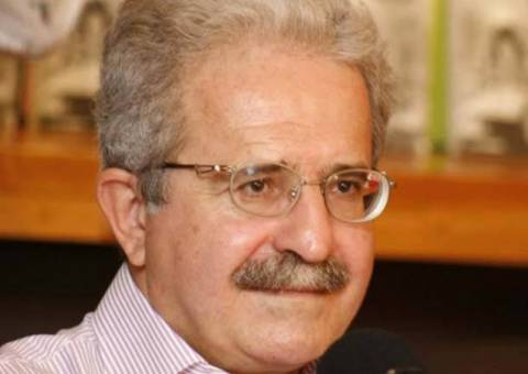 Aνδρουλάκης : Το ΠΑΣΟΚ βιώνει τη νύχτα της μεγάλης προδοσίας