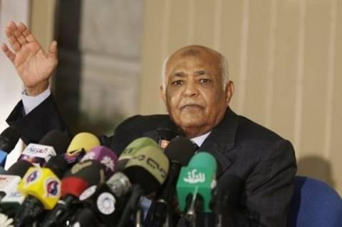 Ορκίστηκε η νέα κυβέρνηση της Υεμένης