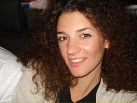 Απρόσμενος θάνατος 24χρονης φοιτήτριας στη Μυτιλήνη