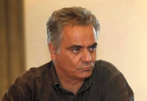 Π. Σκουρλέτης: Παθητικός ακροατής η κυβέρνηση στη Σύνοδο