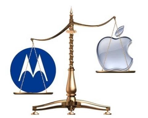 Nέα δικαστική ήττα για την Apple