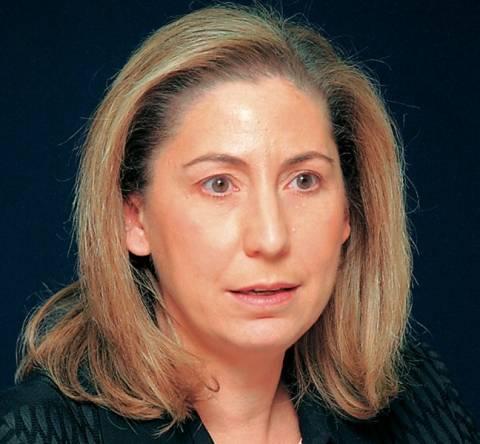 Μαριλίζα: Δεν είμαστε πια το επίκεντρο του προβλήματος