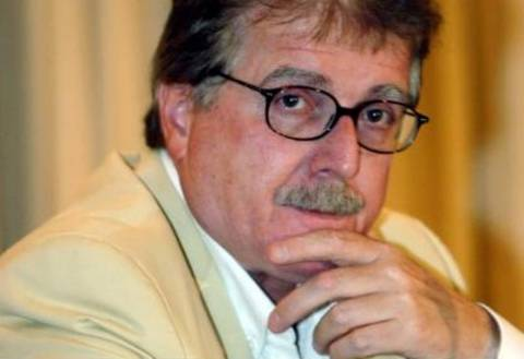 Εισαγγελική πρόταση να παραμείνει φυλακή ο Καπράνος