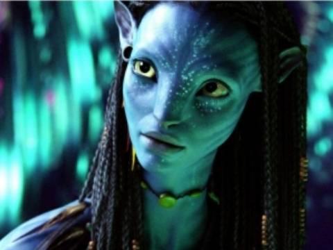 «Ο Cameron μου έκλεψε την ιδέα του Avatar»