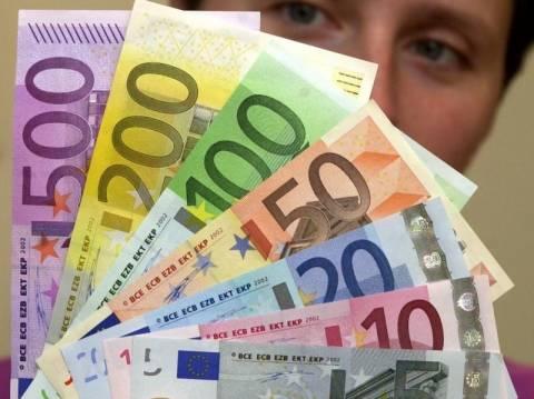 Ακριβό το επιτόκιο δανεισμού στην δημοπρασία εντόκων