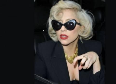 Lady Gaga: Κάντο όπως η Marilyn Monroe