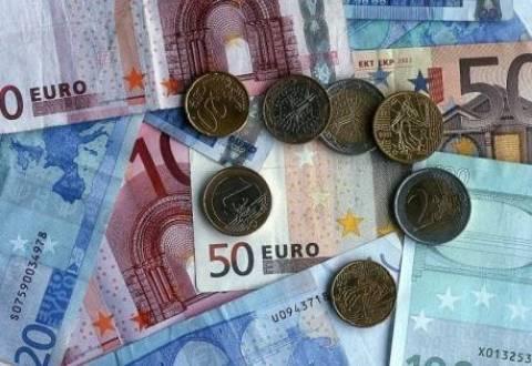 ΟΔΔΗΧ: Συμπληρωματικές προσφορές 375 εκατ. ευρώ