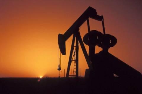 Προς πώληση η κρατική εταιρεία πετρελαίου της Αλβανίας
