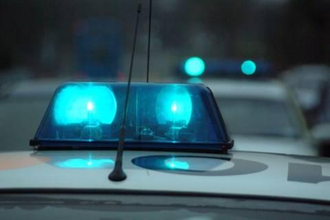 Σύλληψη διαρρηκτών στα Χανιά