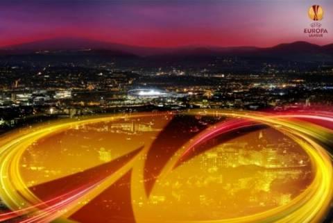 Οι πιθανοί αντίπαλοι του Ολυμπιακού και του ΠΑΟΚ