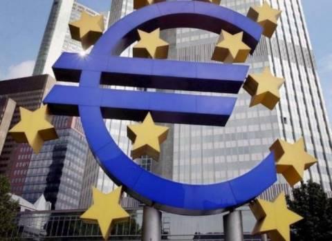 Αποσύρεται ρήτρα που αφορά στη διάσπαση της ευρωζώνης