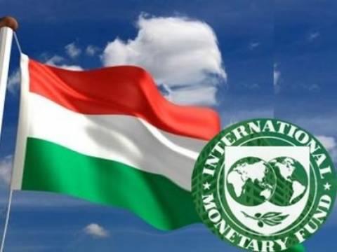 Αιφνίδια αποχώρηση της τρόικας από την Ουγγαρία
