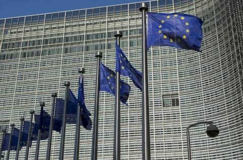 Στη δημοσιότητα το δημοσιονομικό σύμφωνο της ΕΕ
