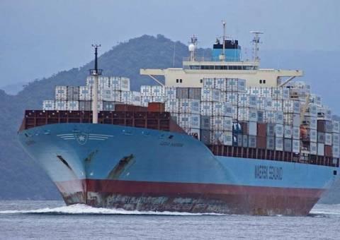Eυκαιρία η επένδυση σε second hand πλοία