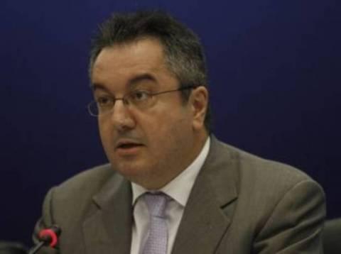 Υπέρ της παράτασης της θητείας της κυβέρνησης τάσσεται ο Μόσιαλος