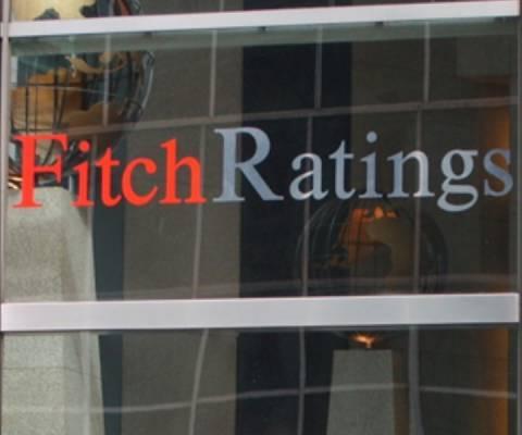 Η Fitch απειλεί με νέα υποβάθμιση την Κύπρο