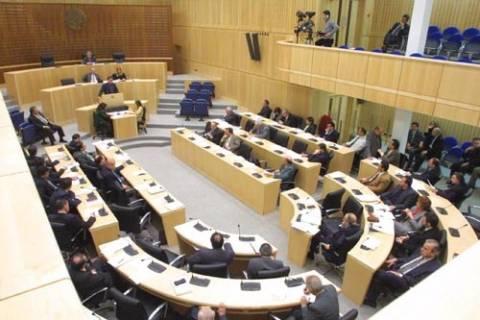Προϋπολογισμό λιτότητας ψήφισε η Κύπρος