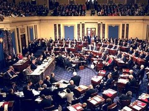 ΗΠΑ: Παράταση σε φοροαπαλλαγές και επιδόματα για ανέργους
